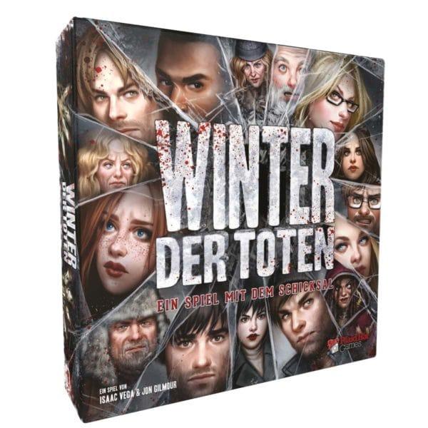 Winter-der-Toten-Grundspiel-DE_1 - bigpandav.de