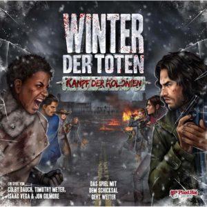 Winter-der-Toten---Kampf-der-Kolonien-Erweiterung-DE_0 - bigpandav.de