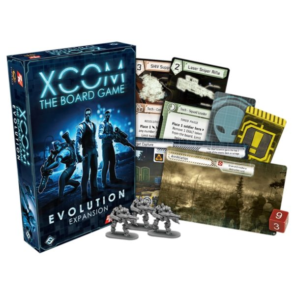 XCOM---Evolution---Erweiterung_1 - bigpandav.de