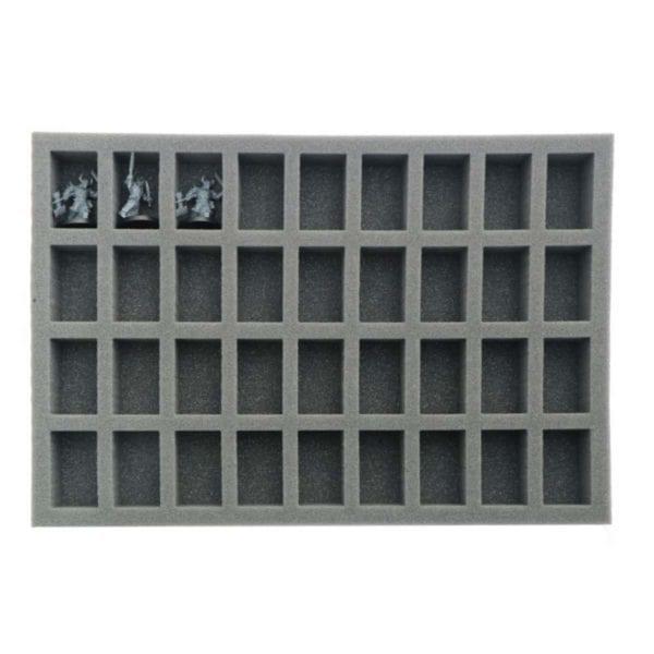 XL-Box-fuer-72-Miniaturen_1 - bigpandav.de