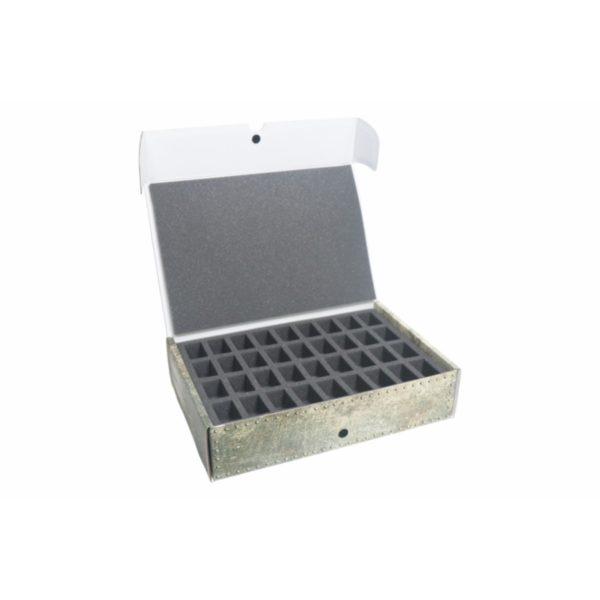 XL-Box-fuer-72-Miniaturen_2 - bigpandav.de