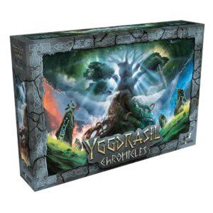 Yggdrasil-Chronicles_0 - bigpandav.de