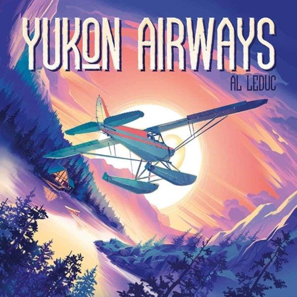 Yukon-Airways_1 - bigpandav.de