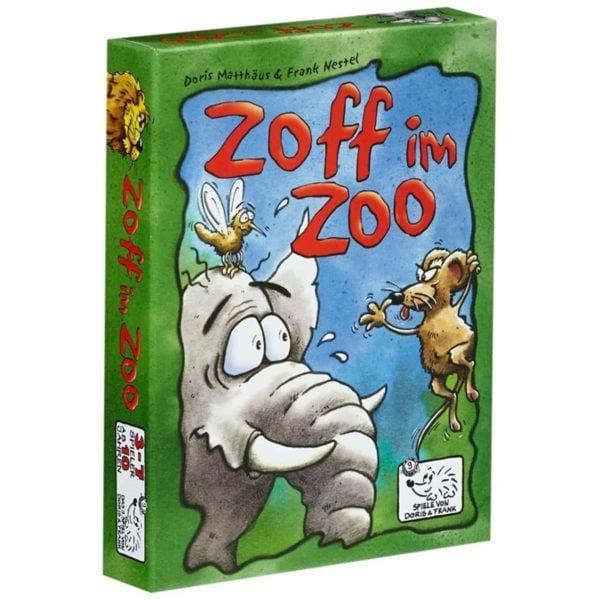 Zoff-im-Zoo_0 - bigpandav.de