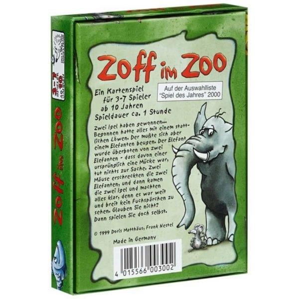 Zoff-im-Zoo_1 - bigpandav.de