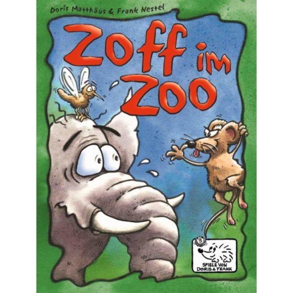 Zoff-im-Zoo_2 - bigpandav.de