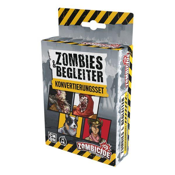 Zombicide-2.-Edition---Zombies-&-Begleiter_1 - bigpandav.de