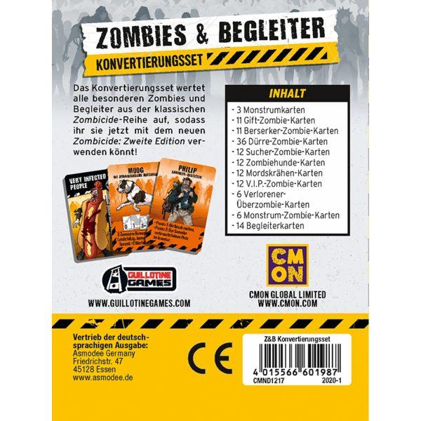 Zombicide-2.-Edition---Zombies-&-Begleiter_2 - bigpandav.de