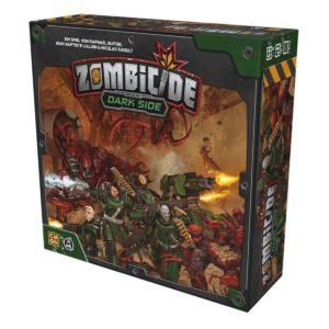 Zombicide--Invader--Dark-Side_0 - bigpandav.de