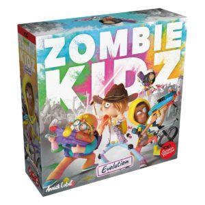 Zombie-Kidz-Evolution-DE_0 - bigpandav.de