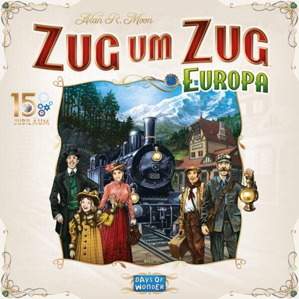 Zug-um-Zug---Europa-15.-JubilAeum_1 - bigpandav.de