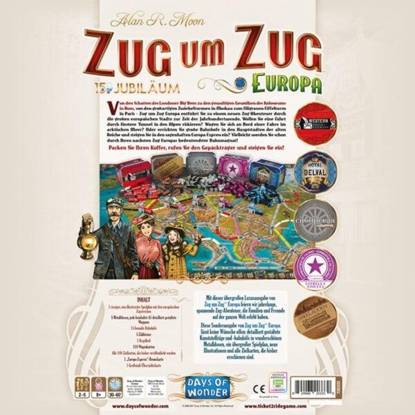 Zug-um-Zug---Europa-15.-JubilAeum_2 - bigpandav.de