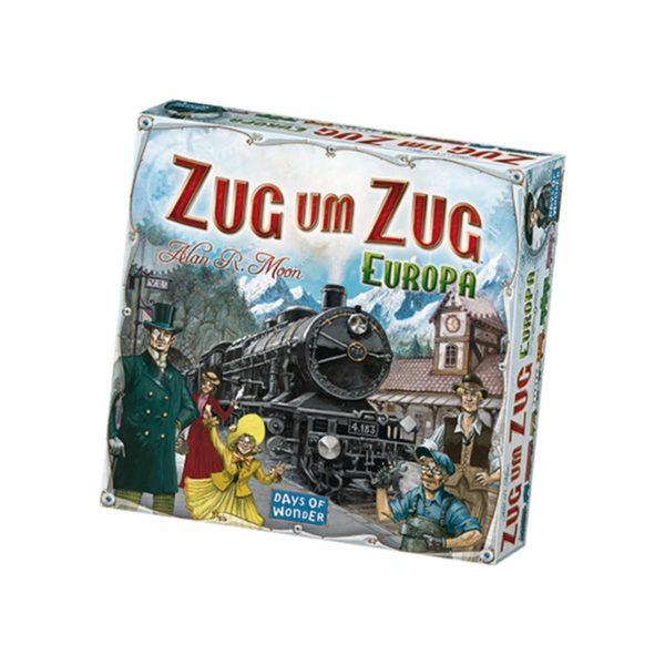 Zug-um-Zug---Europa-DEUTSCH_0 - bigpandav.de