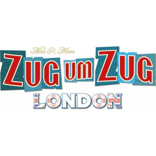 Zug-um-Zug--London-DE_2 - bigpandav.de