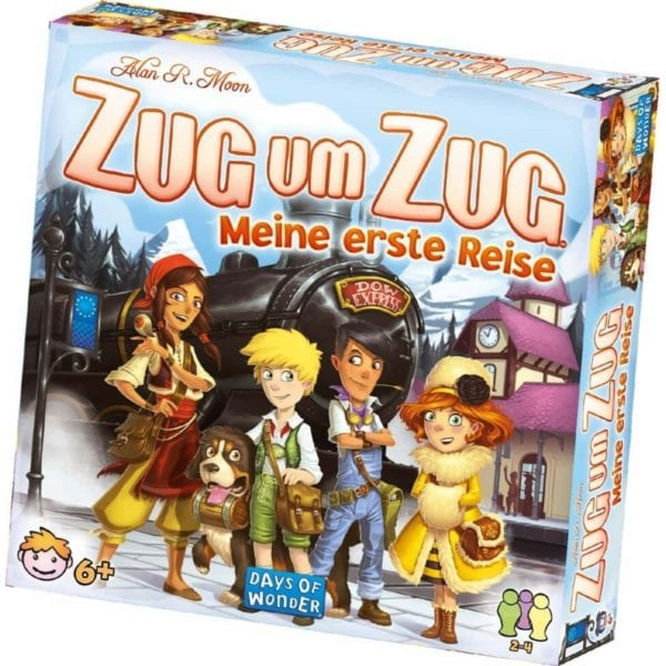 Zug-um-Zug--Meine-erste-Reise_0 - bigpandav.de