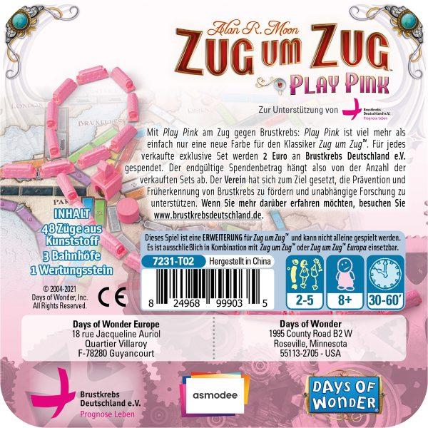 Zug-um-Zug---Play-Pink_1 - bigpandav.de