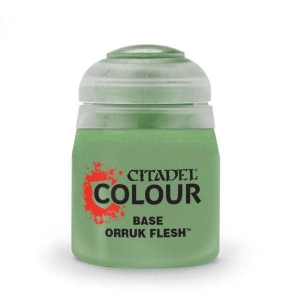 Base Orruk Flesh - Farben bei bigpandav.de online bestellen