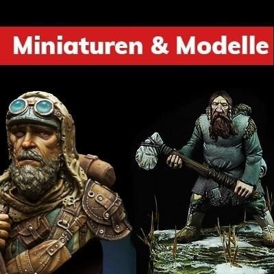miniaturen-modelle-bigpandav