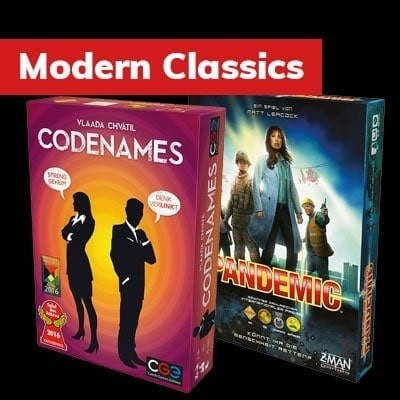 modern-classics-asmodee-bigpandav
