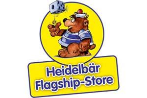 heidelbaer-flagship-store-bigpandav