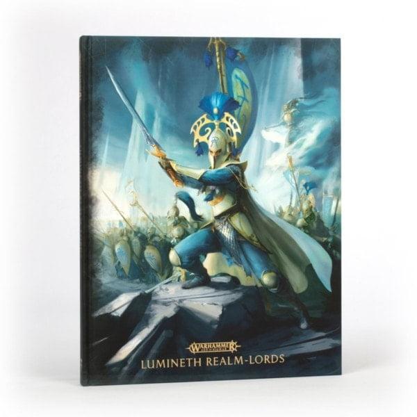 Battletome Lumineth Realm-lords bigpandav.de